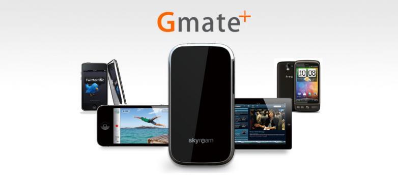 Priedas iOS, Android telefonams